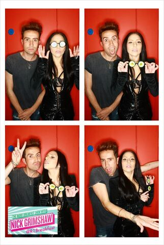 File:8-29-13 At BBC Radio 1 Breakfast 002.jpg