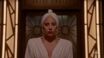 AHS Hotel - Checking In 016