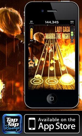 File:Tap Tap Revenge 4 MTN Promo 001.jpg