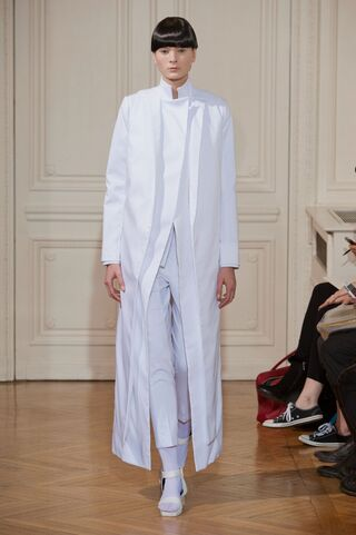 File:Rad Hourani - Unisex HC - Look 3.jpg