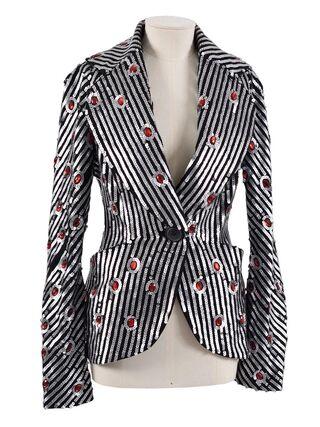File:Vivienne Westwood Fall 2009 RTW Printed Jacket.jpg