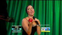 9-9-13 GMA Performance 007