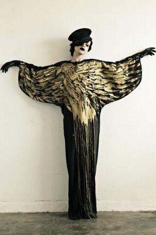 File:Valerj Pobega - Fall 2011 Collection.jpg