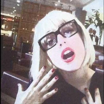 File:Gaga-001.jpg