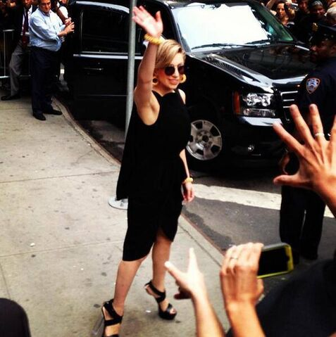 File:8-19-13 Leaving Times Square 001.jpg