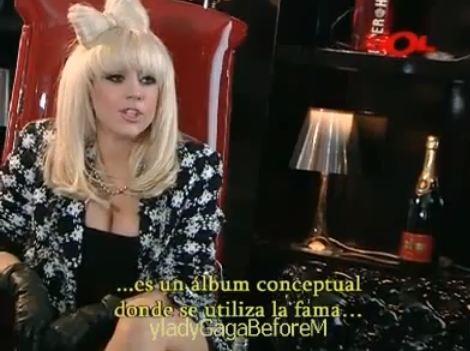 File:2-28-09 Sol Musica interview 001.JPG
