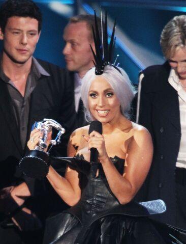 File:Gaga Pop Video 03.jpg