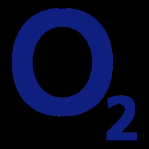 File:O2 - Logo.png