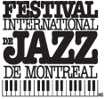 File:Montreal International Jazz Festival.png
