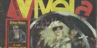 Vívela (magazine)