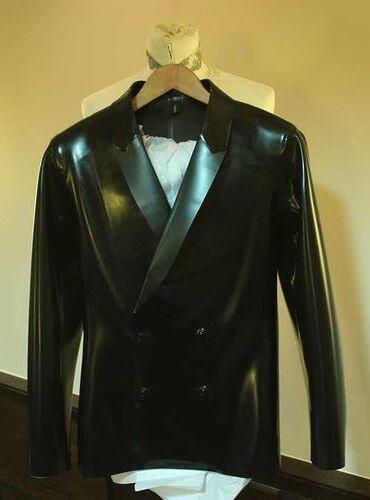 File:Void of Course Fall Winter 2011 Tuxedo jacket.jpg