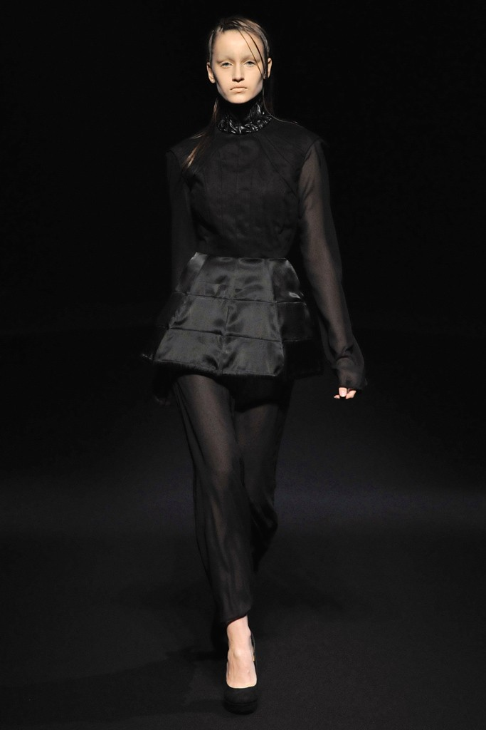 File:Christian Dada Spring 2012 Dress.jpg