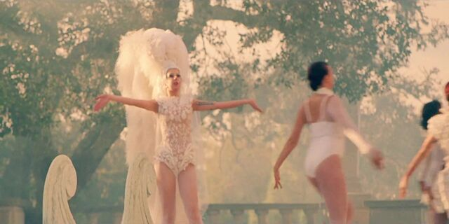 File:G.U.Y. - Music Video 020.jpg