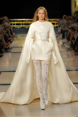 File:Stephane Rolland - Fall 2010-11 HC.jpg