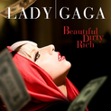 Beautiful, Dirty, Rich (song)