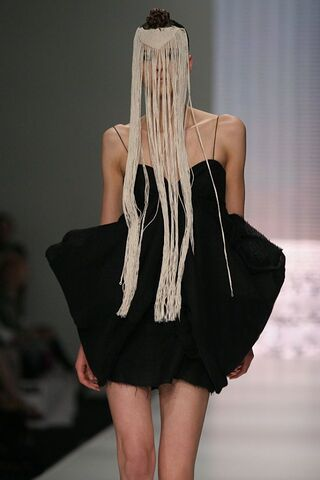 File:Konstantina Mittas Spring 2008 RTW Mini Dress.jpg