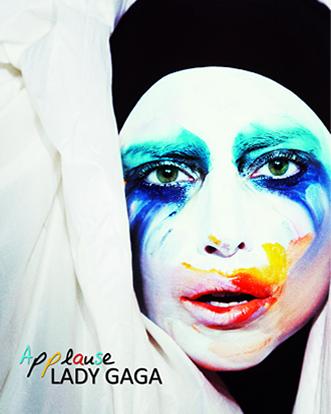 File:Sunset Entertainment - Portfolio - Gaga Applause.PNG