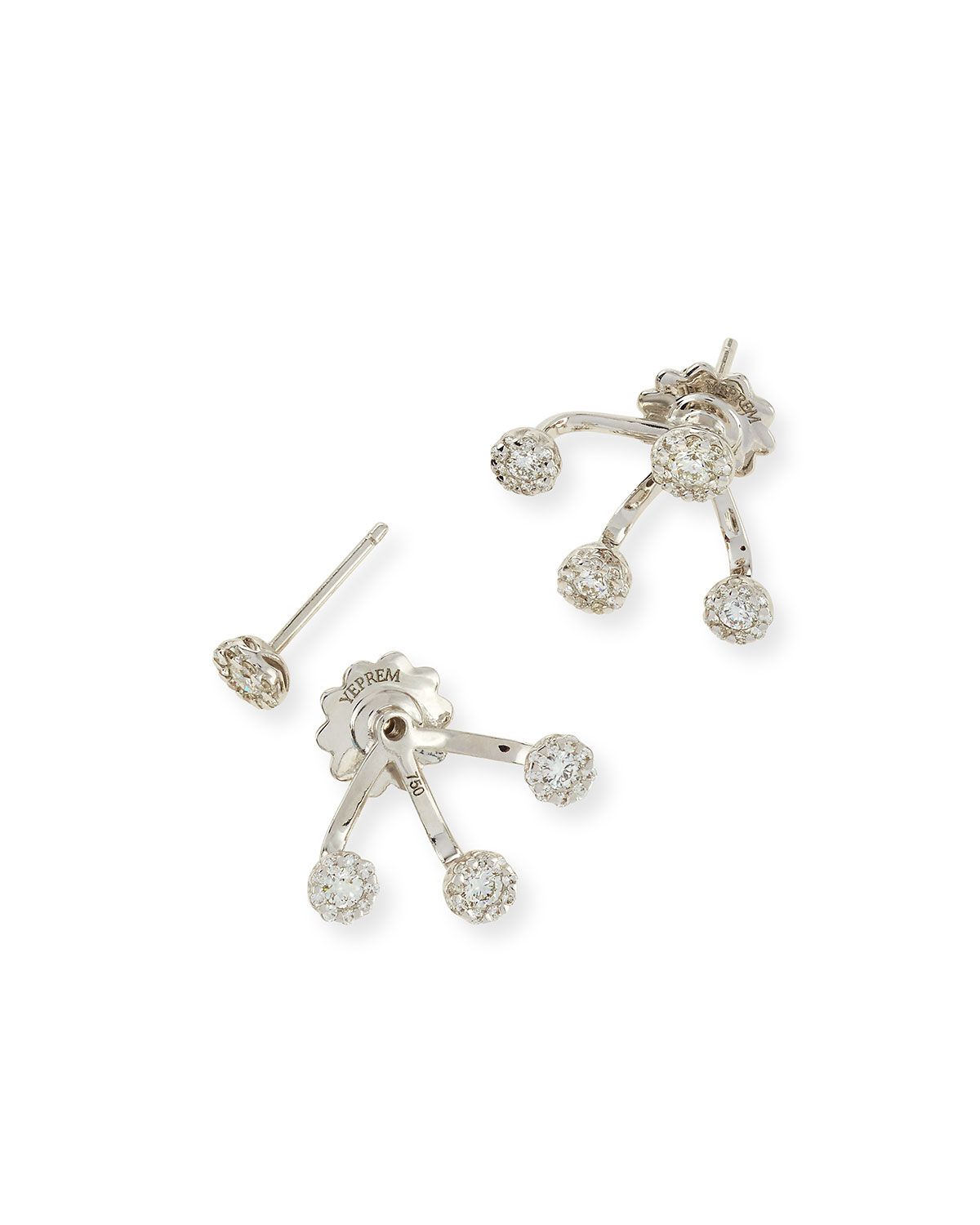 File:Yeprem - Bellflower earrings.jpg