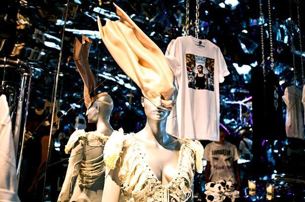 Fichier:Nicola's Pop Up Shop 013.jpg