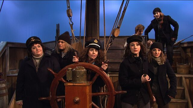 File:11-16-13 SNL Female Sea Captains 004.jpg