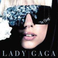 The Fame (album)