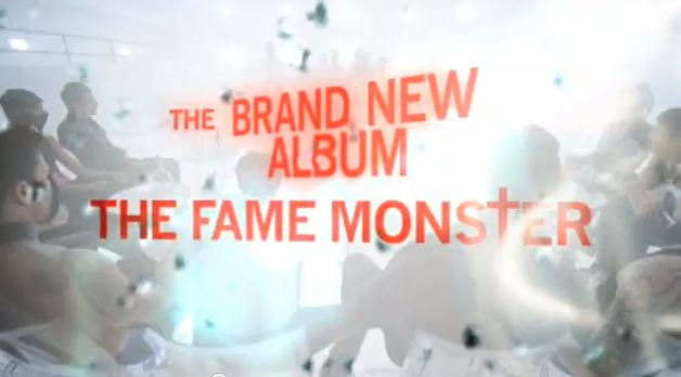 File:11-17-09 The Fame Monster promo 001.JPG
