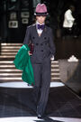 DSquared2 - Fall 2013 Collection 003