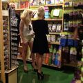 7-16-12 Buying at Whole Foods in Chicago 002