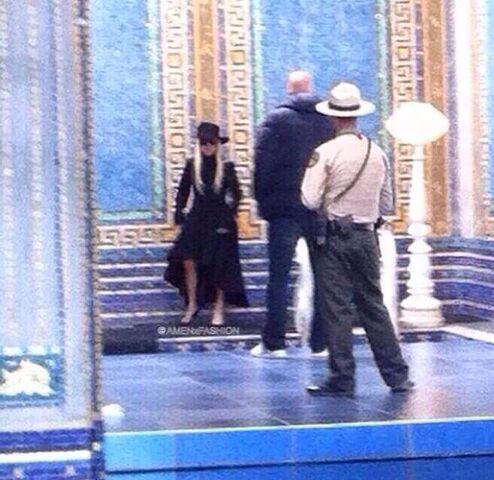 File:G.U.Y. Music Video 003.jpg