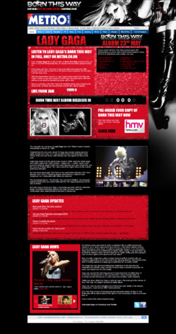 File:Metro Born This Way Stream Page.png