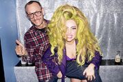 3-31-14 Terry Richardson 016