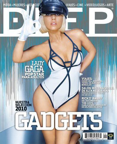 File:Deep Magazine.jpg