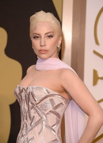 File:3-2-14 At The Oscars - Red Carpet 003.jpg