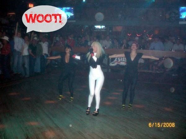 File:6-14-08 Round Up Saloon Dallas 003.jpg