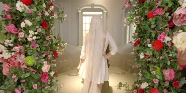 File:G.U.Y. - Music Video 051.jpg