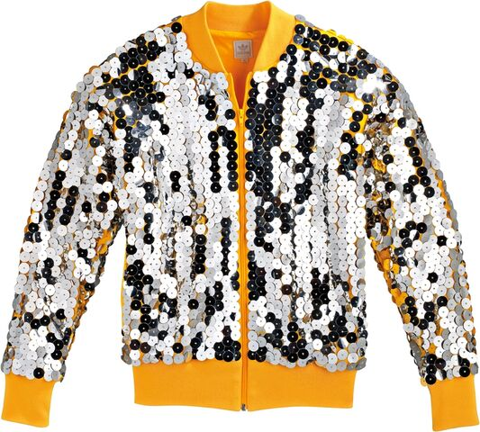 File:Jeremy Scott for Adidas Original Sequined Jacket.jpg
