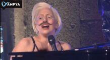 10-24-13 AMPYA Gypsy Performance 002