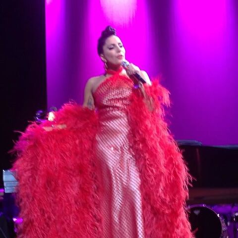 File:12-30-14 Cheek to Cheek Tour 002.jpg
