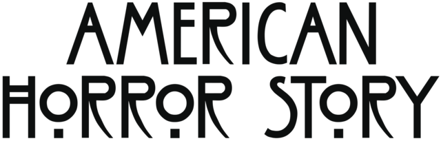 File:American Horror Story Logo.png