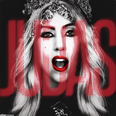 File:Judas01.png