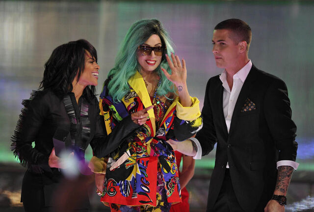 File:6-19-11 MMVA International Video of the Year 002.jpg