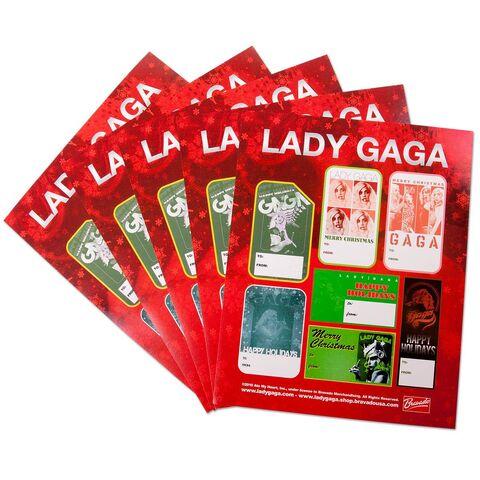 File:Gaga Greeting Cards.jpg