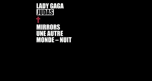 File:Lady Gaga - Judas (Mirros Une Autre Monde-Nuit).png