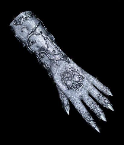 File:Michael Schmidt - Killer glove.jpg