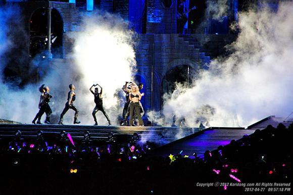 File:The Born This Way Ball Tour Scheiße 001.jpg