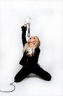 5-20-08 Candice Lawler 010-Raw