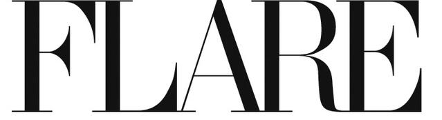 File:Flare-magazine-logo.png