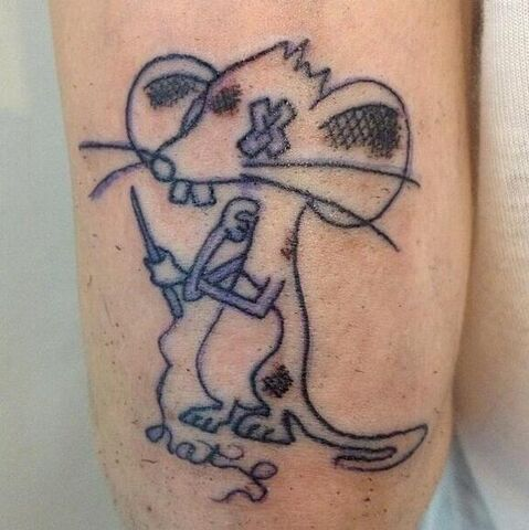 File:Mouse Tattoo 001.jpg