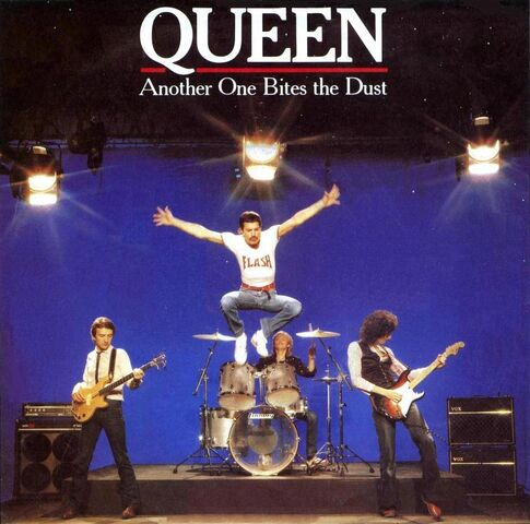 File:Queen - Another One Bites the Dust.jpg