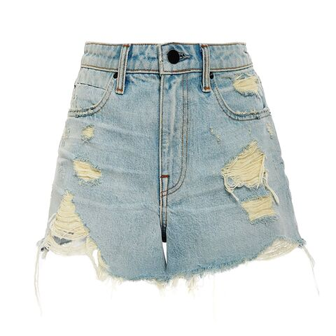 File:Alexander Wang - High waist distressed cut off shorts.jpg